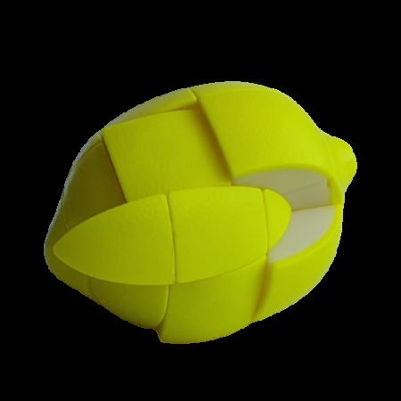 Cub Rubik Lamaie3