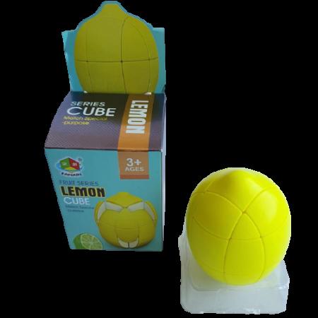 Cub Rubik Lamaie6