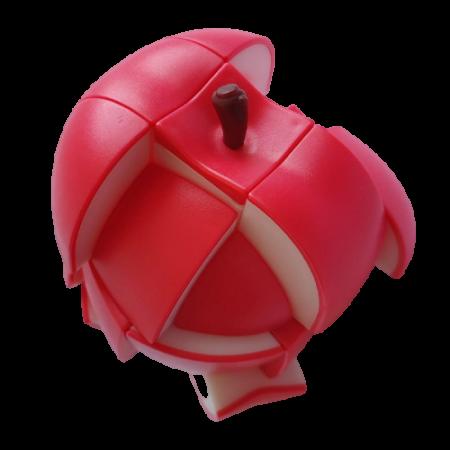Cub Rubik Mar3