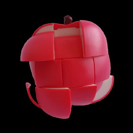 Cub Rubik Mar4