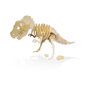 Dino T-Rex Gigant [1]