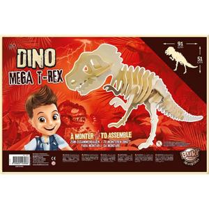 Dino T-Rex Gigant [0]