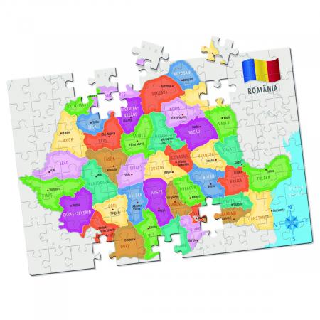 JOC EDUCATIV AGERINO SA DESCOPERIM ROMANIA [1]