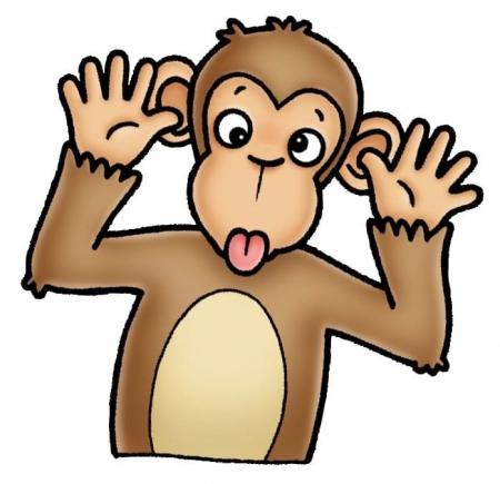 Joc educativ Cheeky Monkeys6