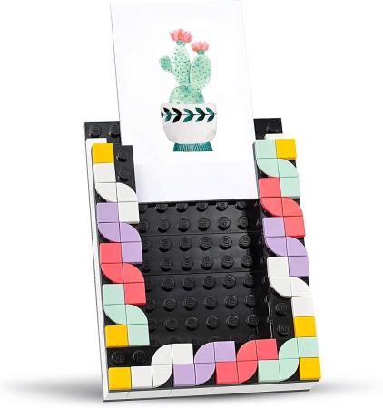 LEGO DOTS  RAME FOTO CREATIVE 41914 [8]
