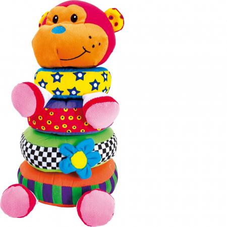 Maimuta0