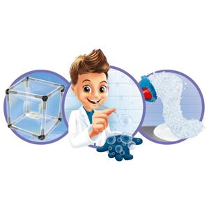 Mini - laboratorul de baloane de sapun [2]