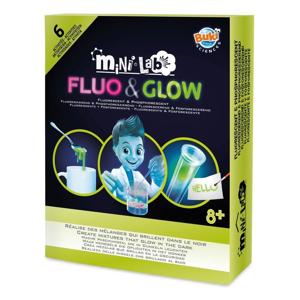 Mini - laboratorul Fluo & Glow [0]