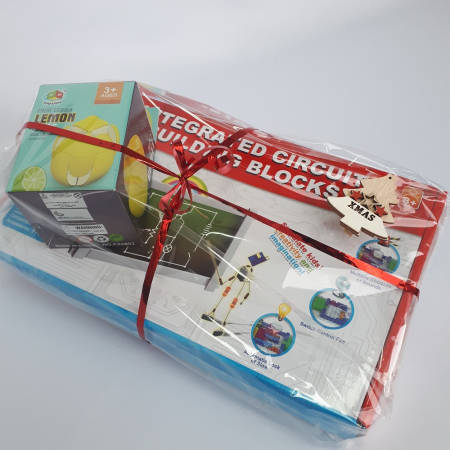 Cadou 8-14 ANI - Constructie Circuite Integrate + Cub Rubik Lamaie2