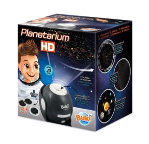 Planetarium HD0