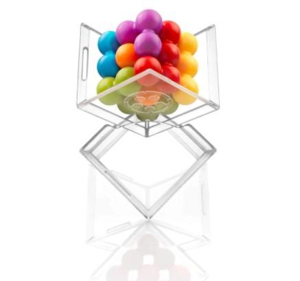 Cube Puzzler - Pro [3]