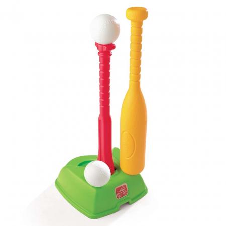 Set Baseball + Golf [1]