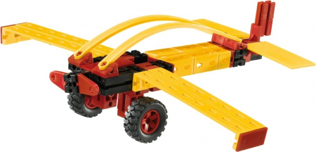Set constructie ADVANCED Universal 3 - 40 modele12