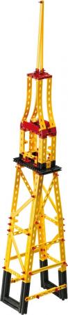 Set constructie ADVANCED Universal 3 - 40 modele36
