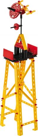 Set constructie ADVANCED Universal 3 - 40 modele14
