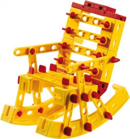 Set constructie ADVANCED Universal 3 - 40 modele29