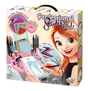 Studio profesional de design0