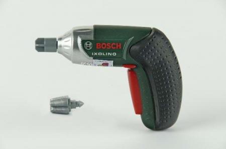 Surubelnita electrica - Bosch [0]