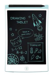 Tableta de desen4