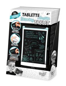 Tableta de desen5