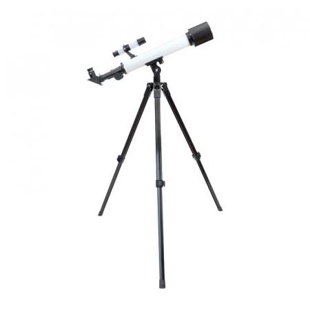 Telescop - 30 activitati2