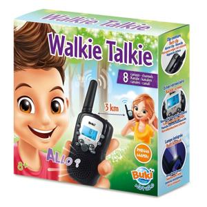 Walkie Talkie [0]