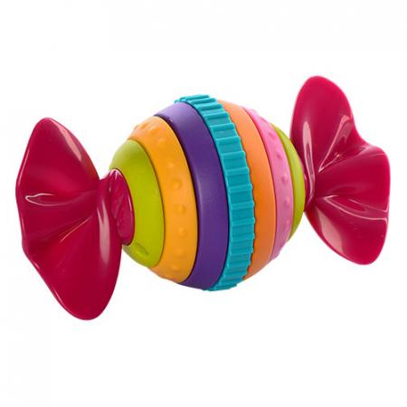 Zornaitoare Bombonica Multicolora [1]