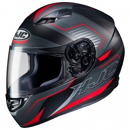Casca moto integrala HJC CS-15 Trion 0