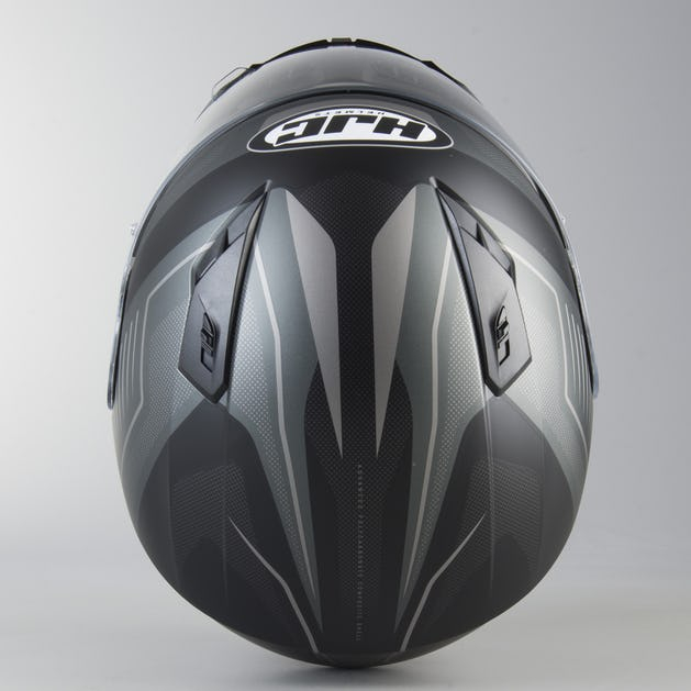 Casca moto integrala HJC CS-15 Trion 1