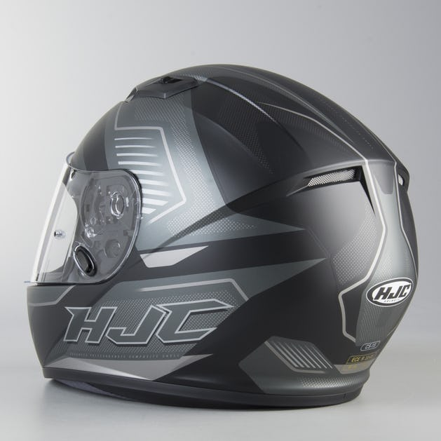 Casca moto integrala HJC CS-15 Trion 5