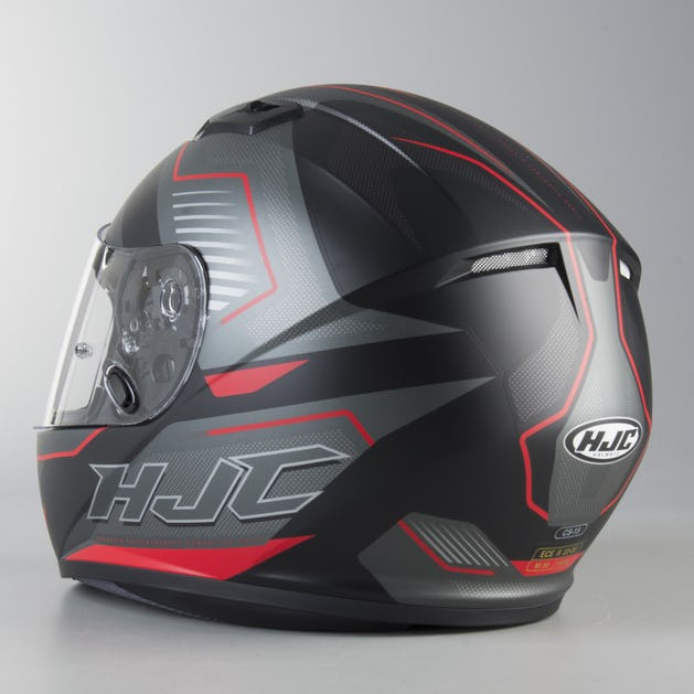 Casca moto integrala HJC CS-15 Trion 37