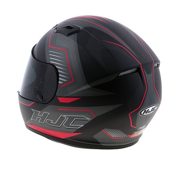 Casca moto integrala HJC CS-15 Trion 31