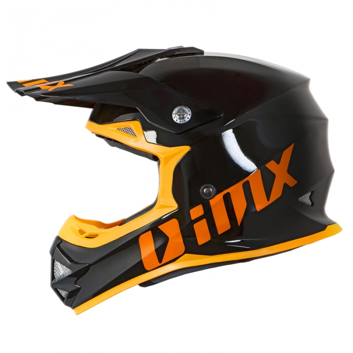 Casca moto cross IMX FMX-01 Play 5