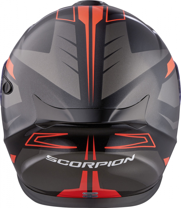 Casca moto flip up SCORPION EXO 920 Shuttle 7