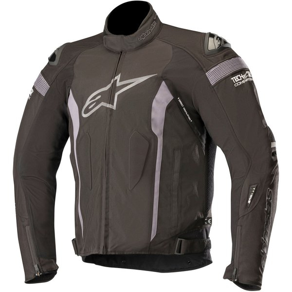 Geaca Alpinestars T-Missile Drystar- Tech-Air Compatible 0