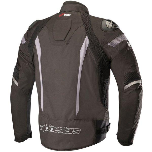 Geaca Alpinestars T-Missile Drystar- Tech-Air Compatible 1