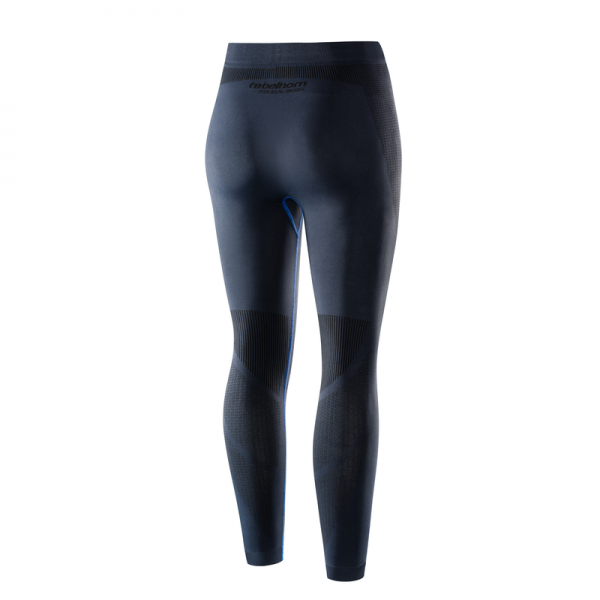 Pantalonii termici de vara Rebelhorn Freeze Lady 1