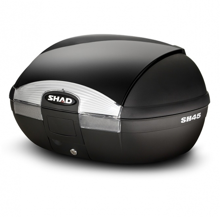 Top case SHAD SH450