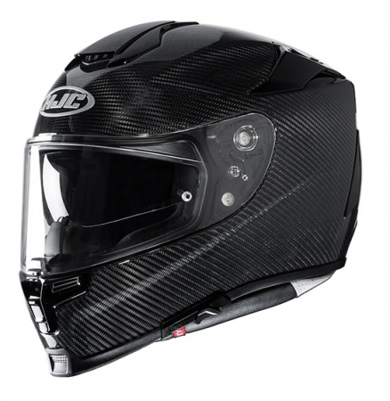 Casca HJC RPHA 70 Carbon Solid0