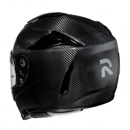 Casca HJC RPHA 70 Carbon Solid2