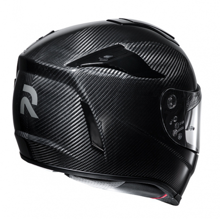 Casca HJC RPHA 70 Carbon Solid3