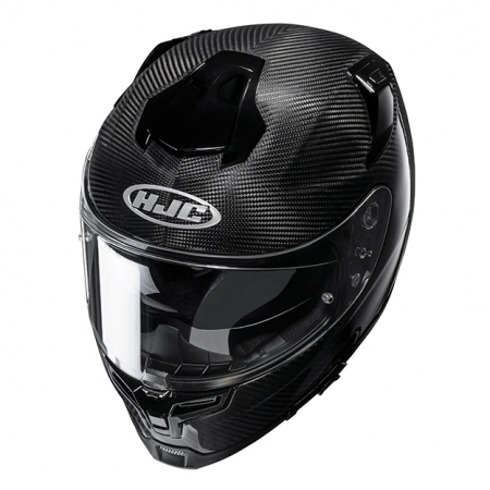 Casca HJC RPHA 70 Carbon Solid1