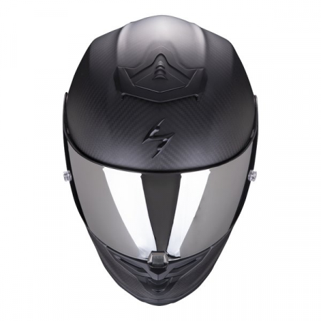 Casca Scorpion Exo R1 Air Solid2