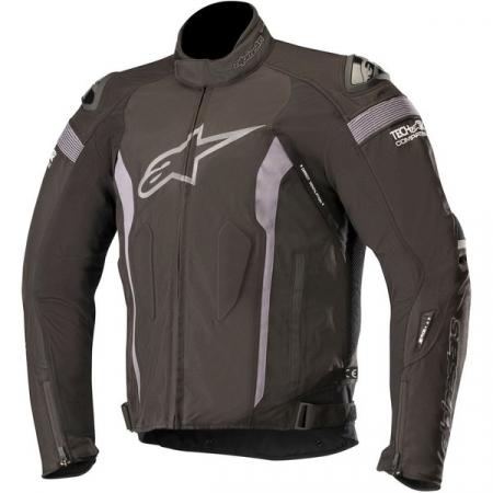 Geaca Alpinestars T-Missile Drystar- Tech-Air Compatible0