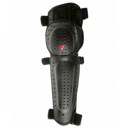 Genunchiere Moto Dainese Knee V E11
