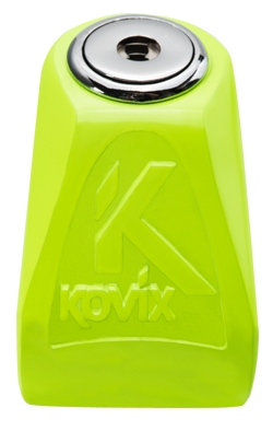 Lacat de disc Kovix Mini KN1, Bolt 6 mm1