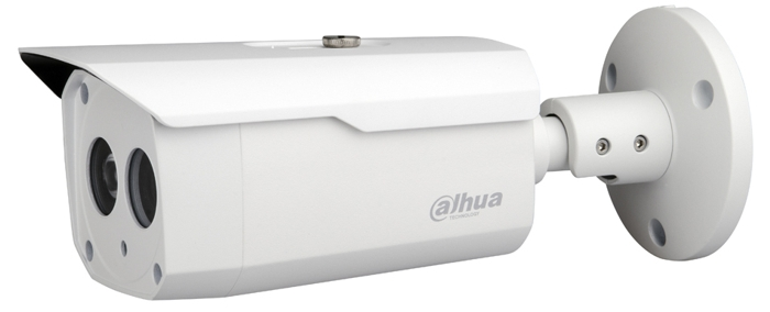 Camera exterior 2MP DAHUA HAC-HFW1200B