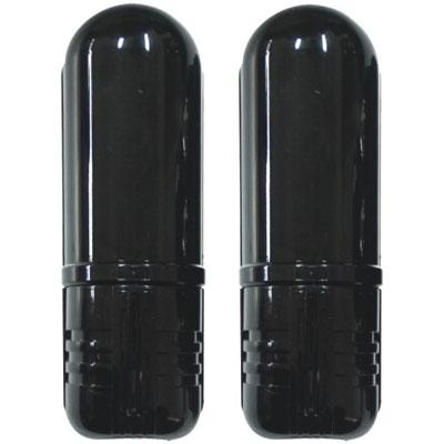 Bariera infrarosu pe fir de exterior Fortezza Pro FOR-100-big
