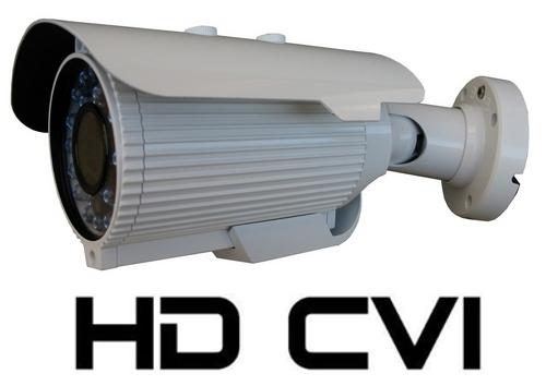 Camera de exterior HDCVI 2 Megapixeli AA-7200CVI-big