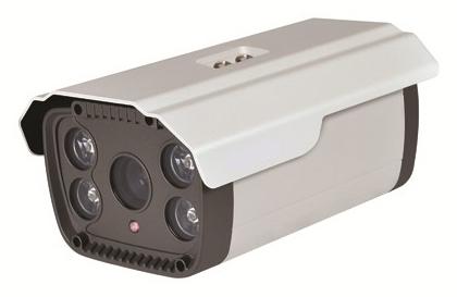 Camera supraveghere exterior Fortezza AA-CE7A4LA-big